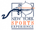 nyse-smcolor-logo